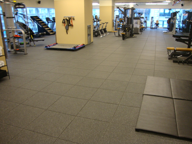 Unity fitness flooring athletic surfaces weight room