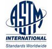 ASTM Testing Info for Safety Surfacing and Roof Pavers