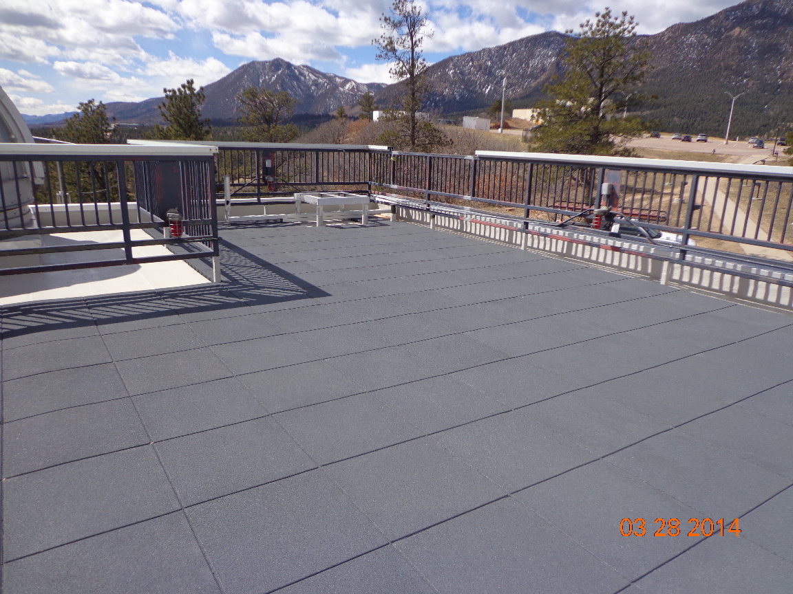 Unity rooftops rubber pavers rooftop accessories our strong interlocking system with button lock technology offers unparalleled load distribution and great roof protection thanks to several types of baanklon Image collections