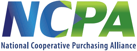 National Cooperative Purchasing Alliance for government purchasing to reduce costs